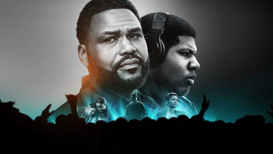 Beats: Netflix Release Date, Plot, Cast & Trailer - What's on Netflix