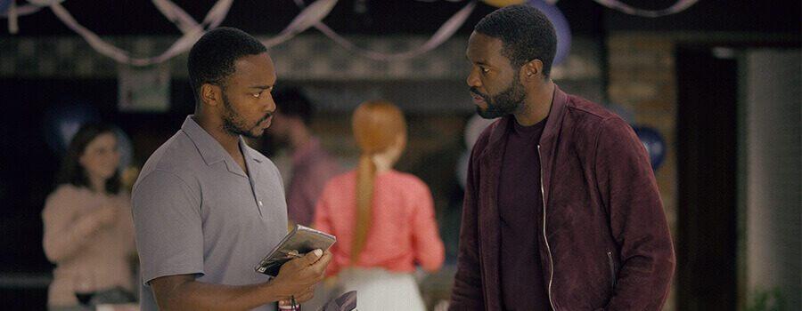 black mirror season 5 now on netflix 1 - Lo que hay de nuevo en Netflix: 5 de junio de 2019