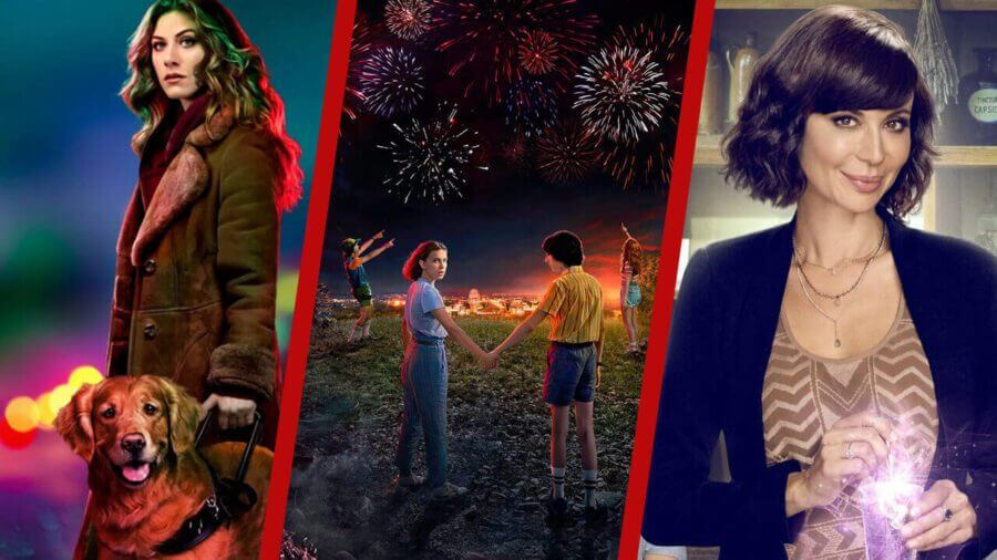 Best of photos 2020 movies on netflix now october 25