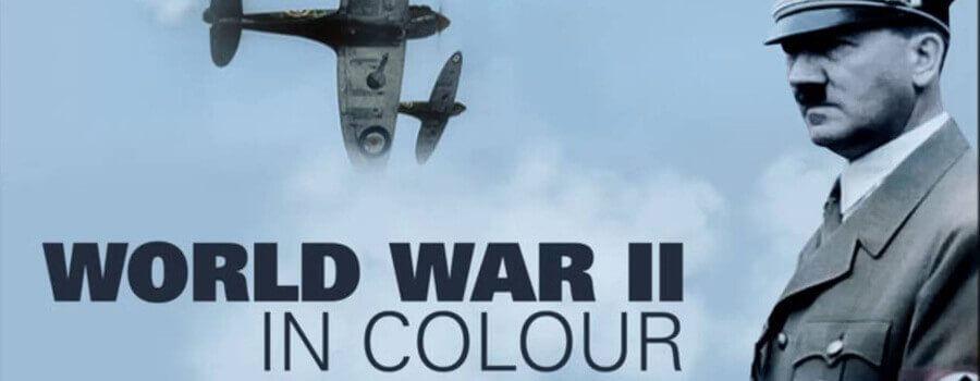 Best World War 2 Titles on Netflix in 2019 - What's on Netflix