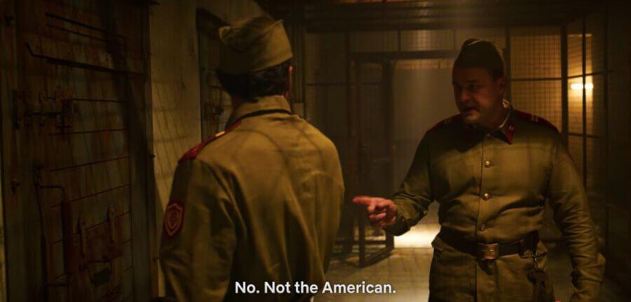 Stranger Things Season 4 Everything We Know So Far American