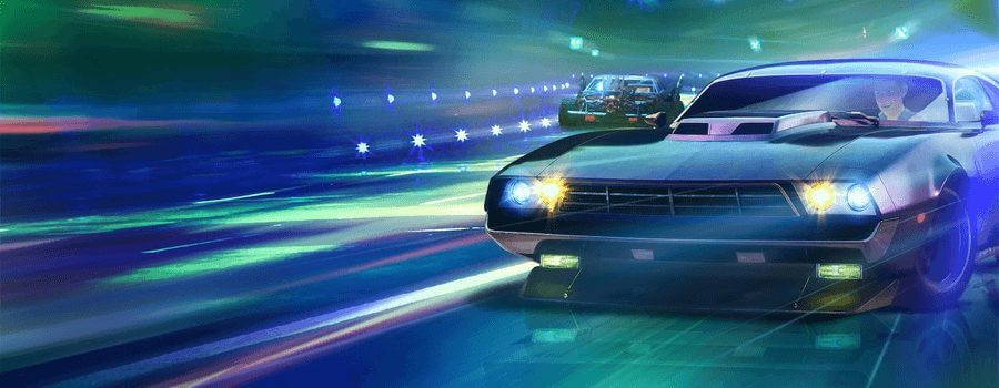 dreamworks fast and the furious spy racers netflix 1