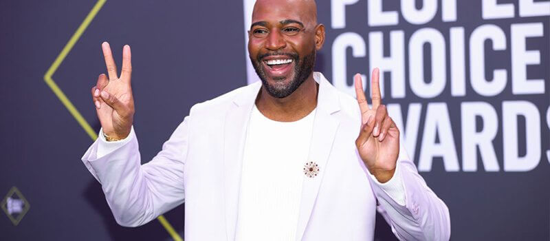 karamo brown netflix dear white people season 4