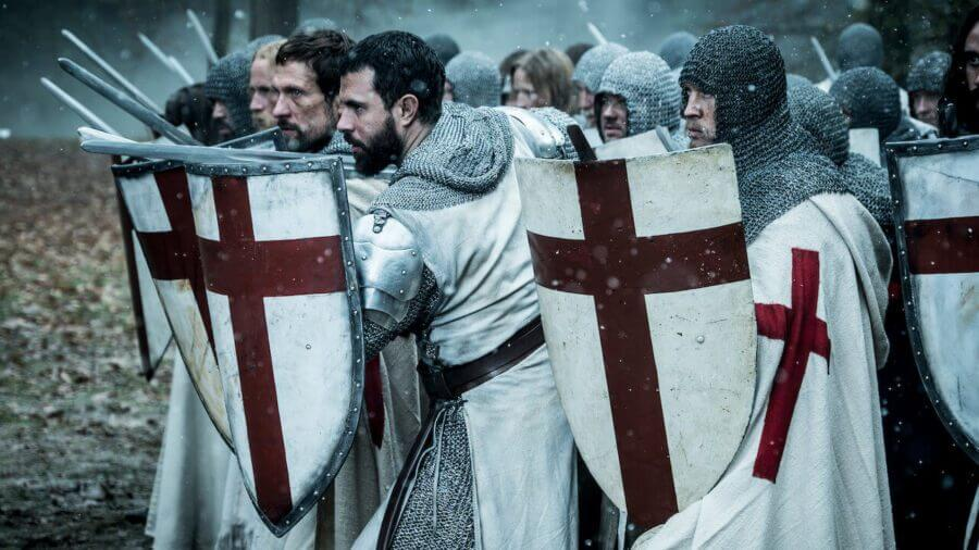 New Releases on Netflix: August 13th, 2019 - What's on Netflix