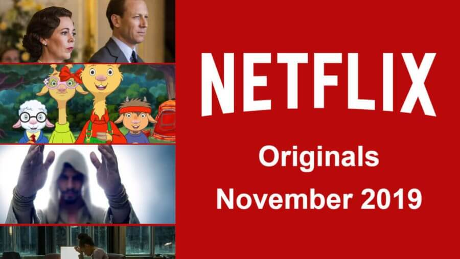 Disney Movies Coming to Netflix in 2019 - What's on Netflix