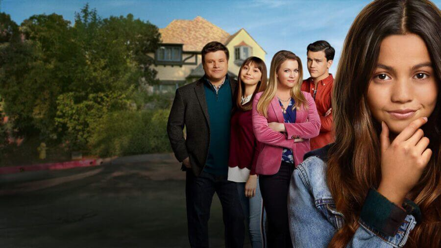When will Part 3 of 'No Good Nick' be on Netflix? - What's