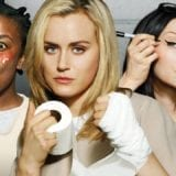 Sextuplets On Netflix Full Soundtrack Amp Song List
