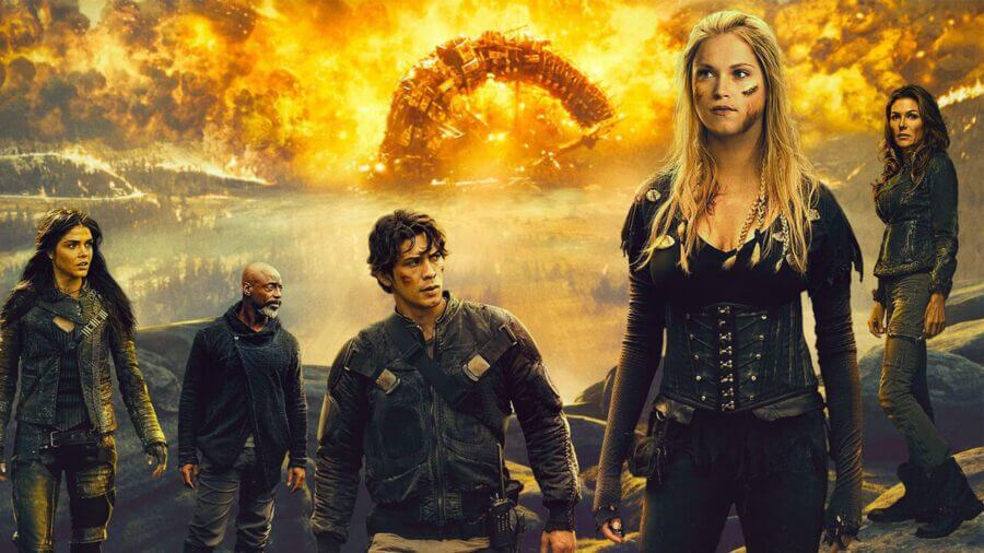 New Releases on Netflix: August 14th, 2019 - What's on Netflix