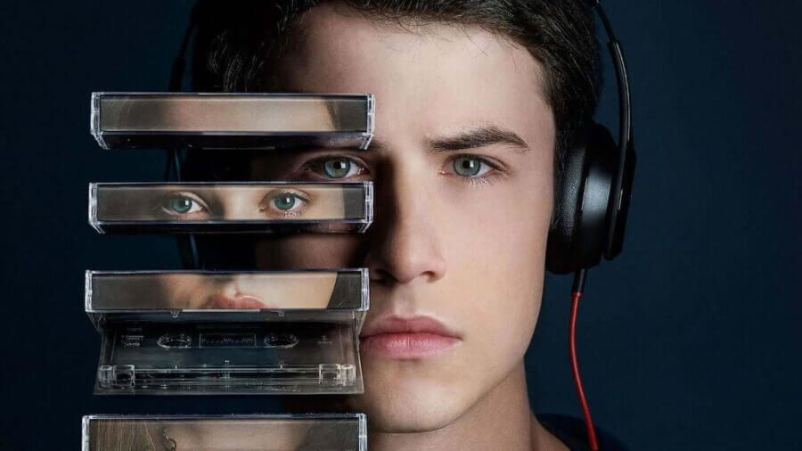 13 Reasons Why' Season 4: Everything We Know So Far - What's on ...