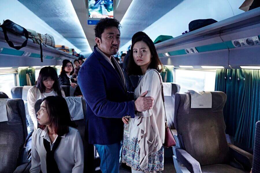 New K-Dramas Ordered By Netflix: Kingdom Renewed for Season