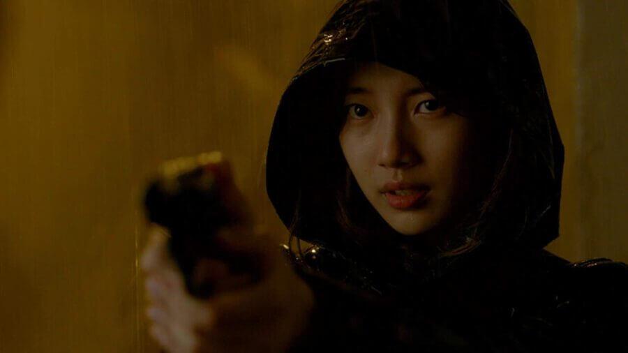 Vagabond Season 1: Plot, Cast, Trailer, Netflix Release