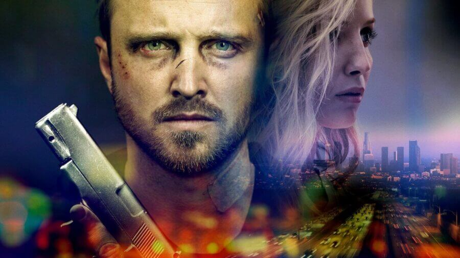 Best New Movies On Netflix This Week September 22nd 2019 What S On Netflix