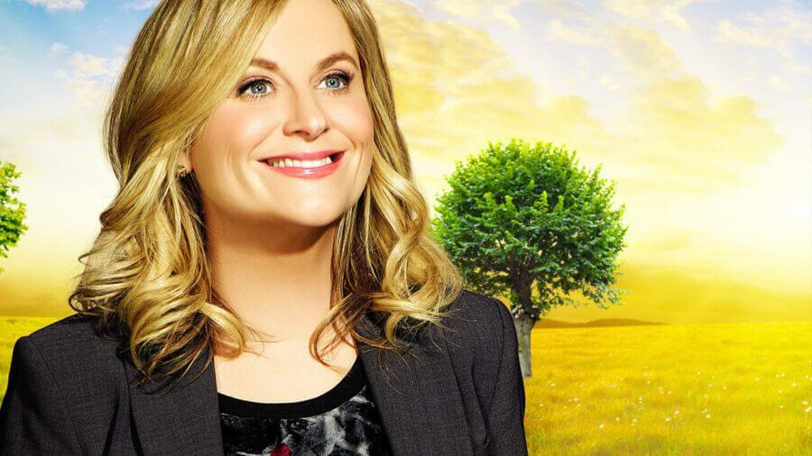 New On Hulu October 2020.Parks And Recreation Leaving Netflix In October 2020