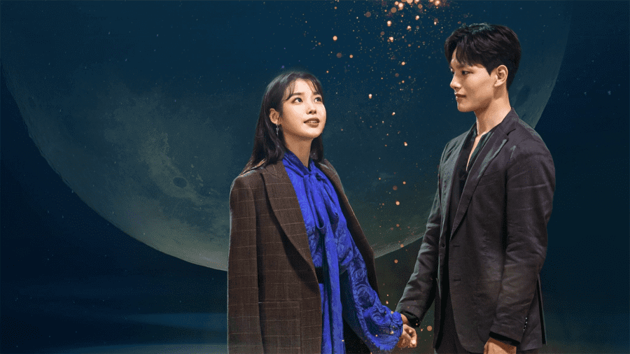 K Drama Hotel Del Luna is coming to netflix in september 2021