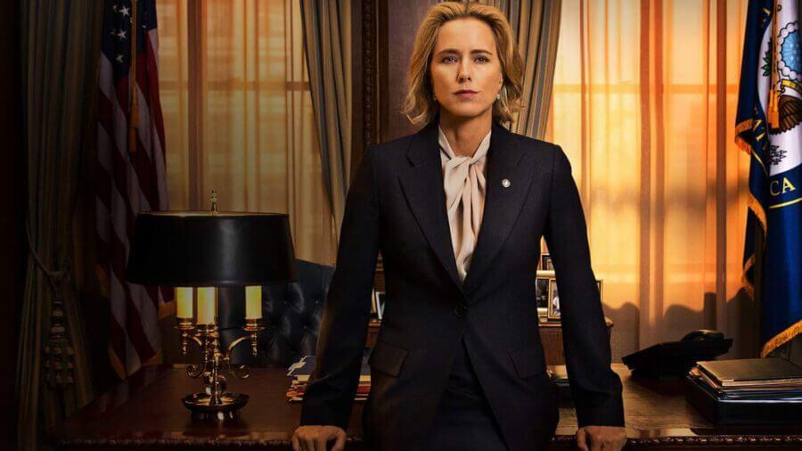 Season 6 Of Madam Secretary Coming To Netflix In May 2020 What S On Netflix