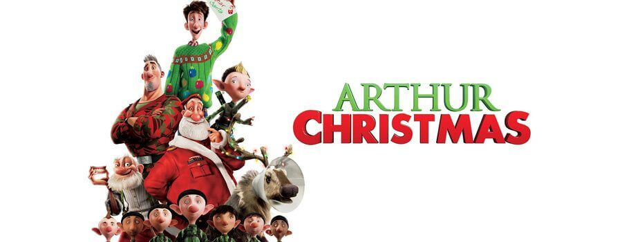 New Christmas Movies On Netflix December 20th 2019 What S On Netflix
