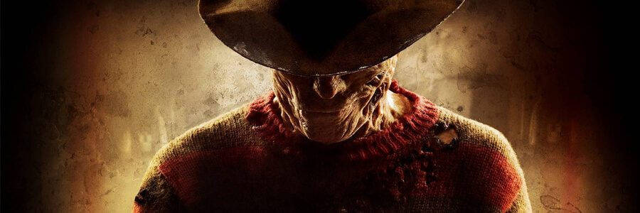 a nightmare on elm street netflix - What's Coming to Netflix in February 2020