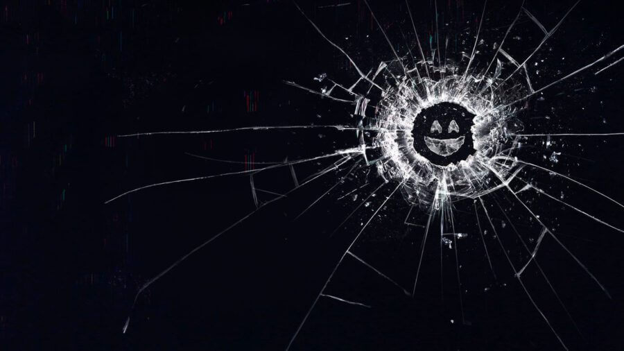 black mirror season 6 renewal status netflix