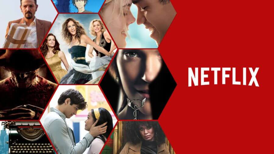 first look at whats coming to netflix february 2020 - What's Coming to Netflix in February 2020