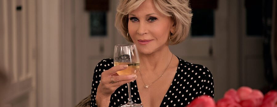grace and frankie season 7 jane fonda