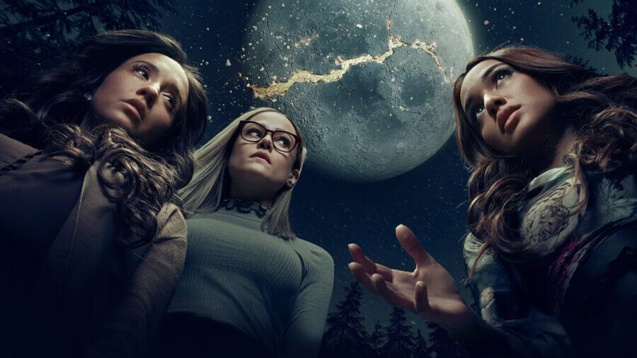 the magicians season 5 netflix january 2021