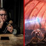 Guillermo del Toro's 'Pinocchio' Netflix Movie: Everything we know so far Article Photo Teaser