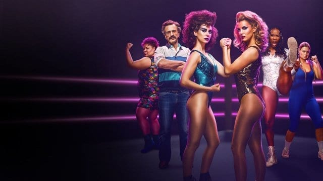 glow season 4 production updates what we know so far