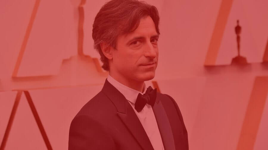 List of Noah Baumbach Movies on Netflix