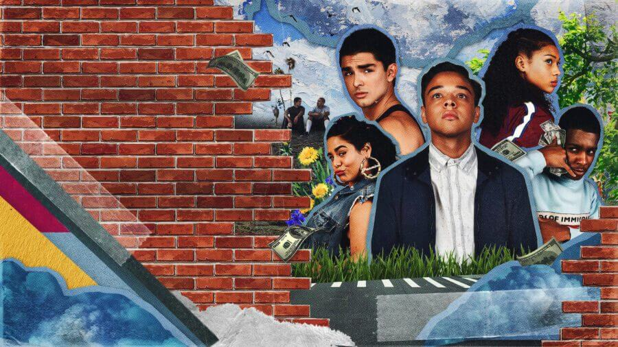 on my block returning for season 4 at netflix