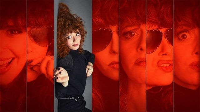 russian doll season 2 what we know so far
