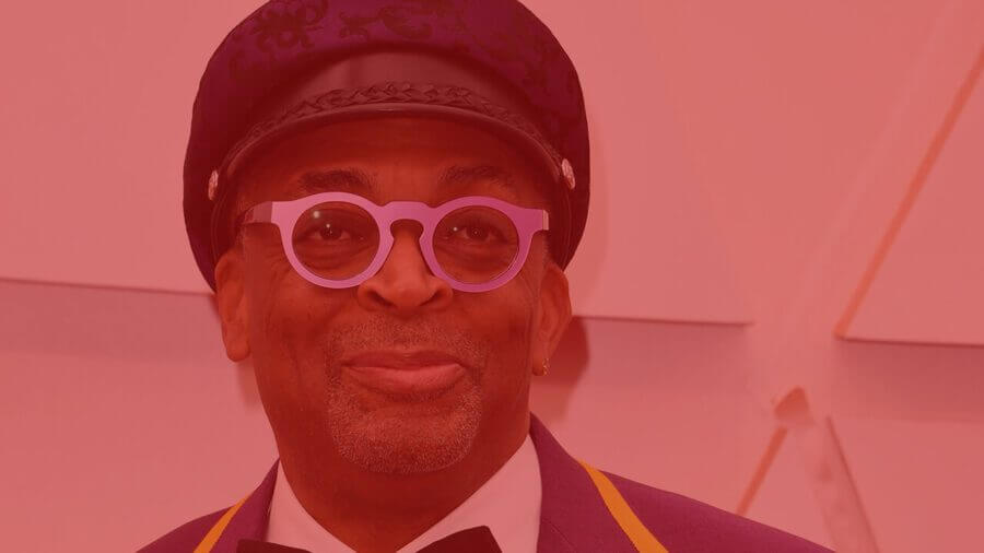 List of Spike Lee Movies on Netflix