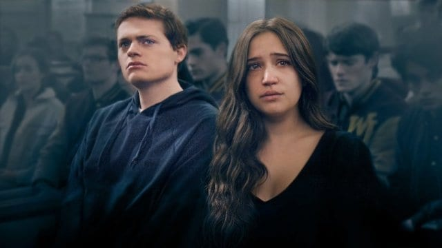the society season 2 netflix preview what we know
