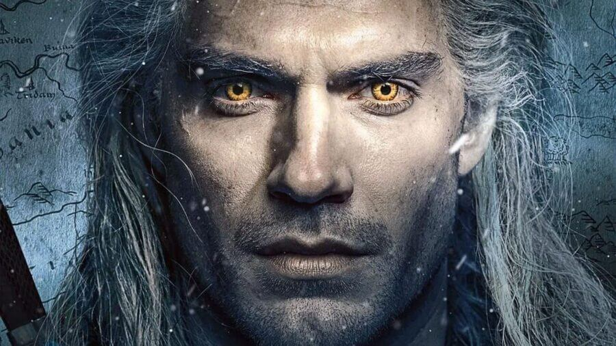 witcher season 2, major spoilers you need to about the show
