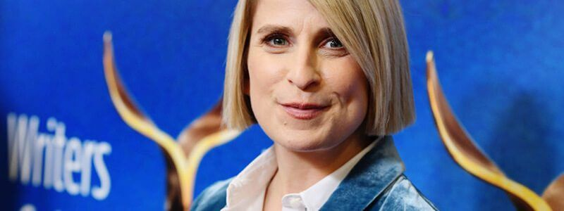 Liz Feldman Netflix Output Deal