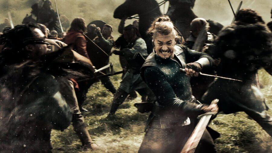 The Last Kingdom' Season 5: Everything We Know So Far - What's on ...