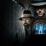 When will 'Babylon Berlin' Season 4 be on Netflix? Article Photo Teaser