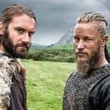 Netflix's 'Vikings: Valhalla' Season 1: Everything We Know So Far Article Photo Teaser