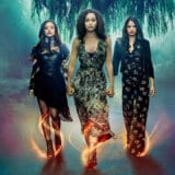 When will 'Charmed' Season 3 be on Netflix? Article Photo Teaser