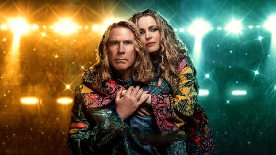Whats New on Netflix UK Today June 26th 2020