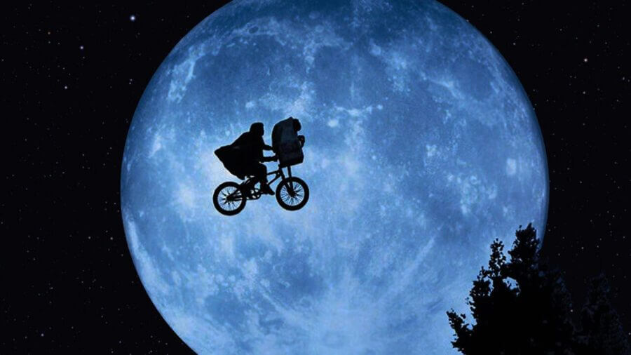 et the extra terrestrial best movies on netflix