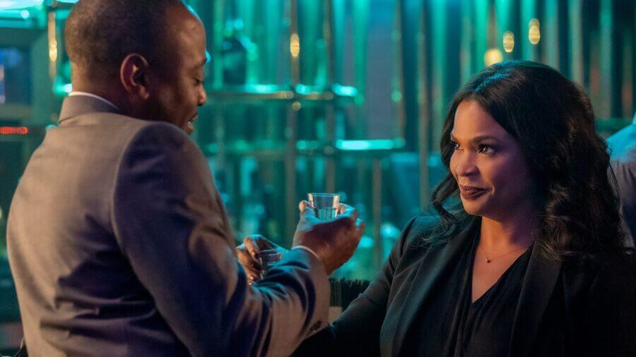 Netflix's 'Fatal Affair' Releasing in July 2020 - What's on Netflix