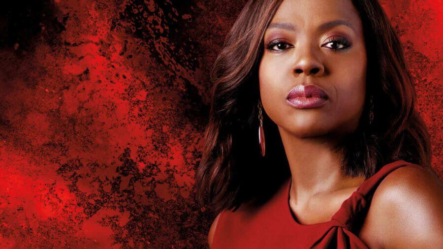 how to get away with murder s6 new on netflix