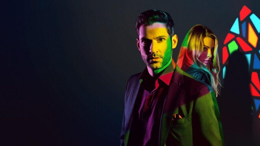 lucifer season 5 everything we know so far july 2020
