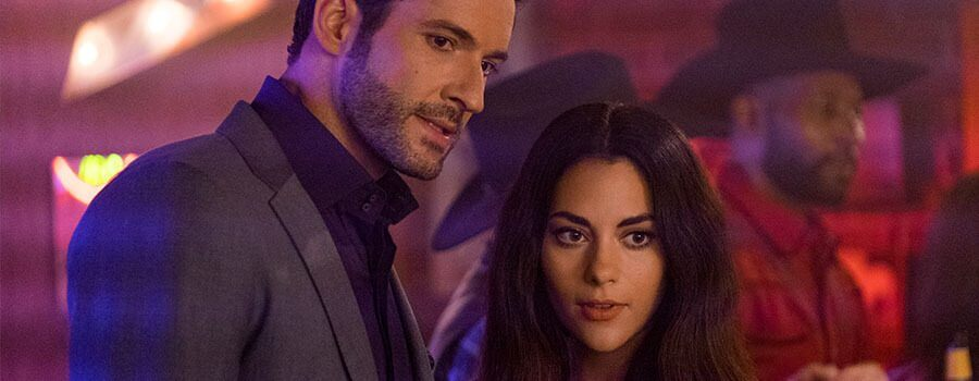 lucifer season 5a netflix august 2020