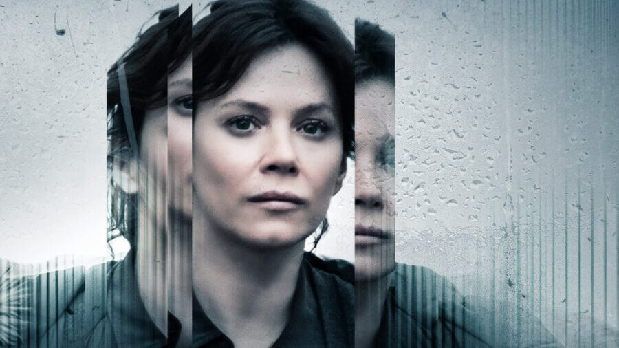marcella best new tv series on netflix june 19th