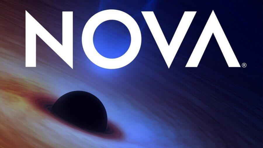 nova library leaving netflix july 2020