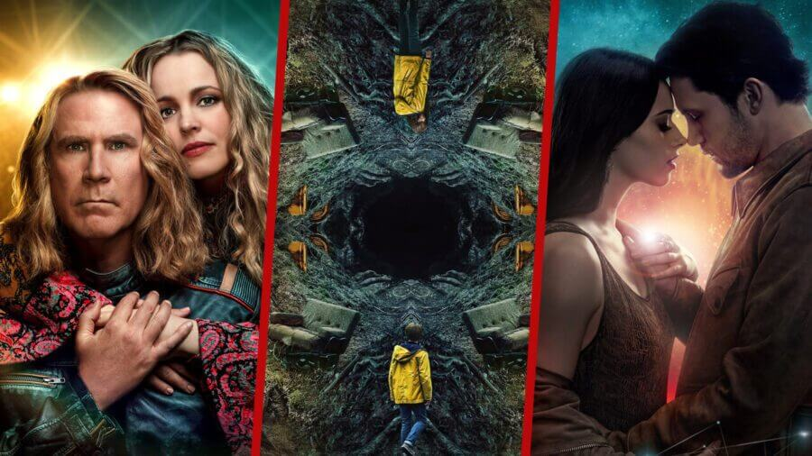 whats coming to netflix this week june 22 june 28