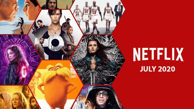 whats coming to netflix us july 2020