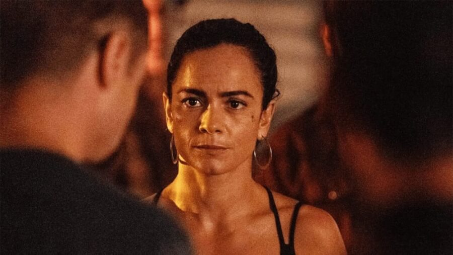 when will queen of the south season 5 be on netflix finale