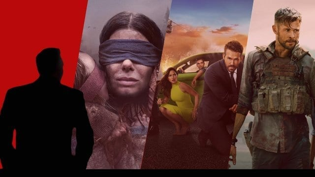 5 netflix insights from movie data